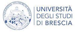 Università di Brescia