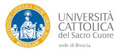 Università Sacro Cuore Brescia
